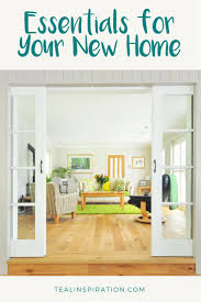 best 25 new home essentials ideas on pinterest first apartment essentials to make your house a home