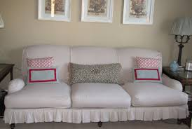 Sure Fit Slipcovers Review Captivating Pottery Barn Denim Sofa Slipcovers Tags Denim Sofa