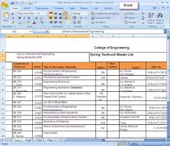 how to convert pdf table to excel free convert pdf to excel free convert from pdf to excel download
