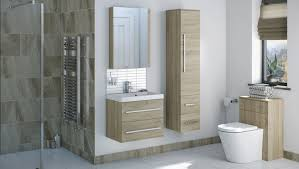 bathroom furniture ideas pleasant bathrooms furniture bathroom interior design ideas