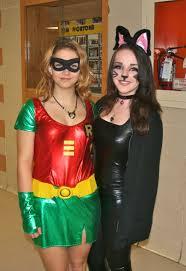 winning halloween costume halloween day what u0027s shakin u0027 at lo ellen