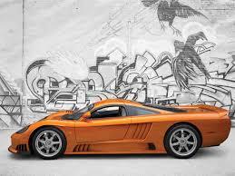 mustang saleen s7 rm sotheby s 2005 saleen s7 turbo