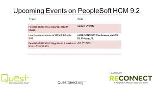 Peoplesoft Hrms Functional Consultant Resume 100 Peoplesoft Functional Consultant Resume 100 Sap Srm
