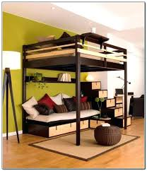 Desk Bunk Bed Ikea Ikea Loft Bed Bunk Bed With Desk Loft Bed By Loft