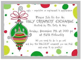 u o x the ornament exchange