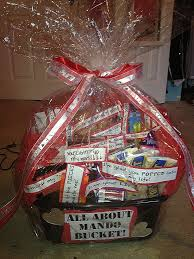s day gifts for men gift baskets beautiful gift baskets men gift