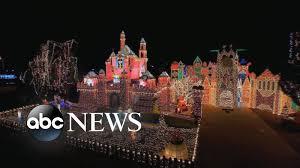 light displays near me wonderful design ideas christmas light displays in ohio pa nj