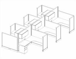 Bathroom Floor Plans Free Bathroom Design Room Floor Plans Heres What It Looked Like Before