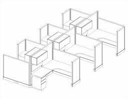 bathroom floor plan design tool 100 bathroom design plans best 25 small master bathroom