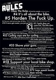 31 best sense images on pinterest cycling bicycles and biking