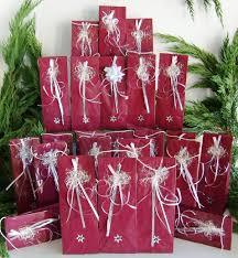 christmas decorations u0026 trees celebrations u0026 occasions home
