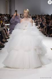 mariage couture mariage les 10 robes à piquer à la haute couture