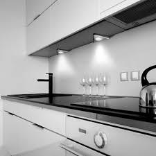 triangular under cabinet kitchen lights under cabinet high output led flat triangle light