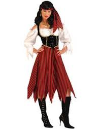 Quality Halloween Costumes Quality Pirate Costume Loot 115 Price