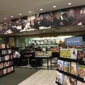 Barnes And Noble Mckinney Tx Barnes U0026 Noble Booksellers 12 Reviews Bookstores 5959 Royal