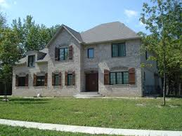 100 5000 square foot house upcoming projects u2014 scott
