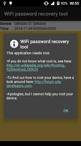 master key root apk master wifi key recovery 1 0 apk android 2 3 2 3 2