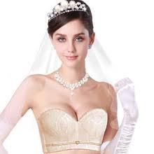 bridal bra popular bridal bra buy cheap bridal bra lots from china bridal bra