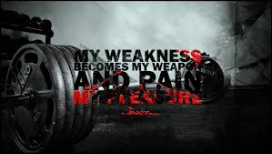 quote wallpapers hd fitness wallpapers group 50