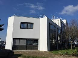 bureaux à louer nantes location bureaux à bouguenais sud ouest 563151