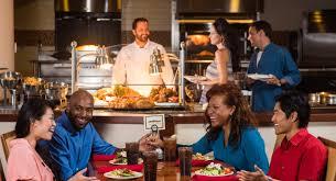 restaurants near thanksgiving point restaurants near palm springs morongo casino resort
