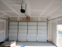 stylish interior garage door interior garage doors home design gorgeous interior garage door interior garage door trimming the garage journal board