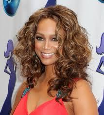 medium layered haircuts for curly hair medium length curly layered hairstyles
