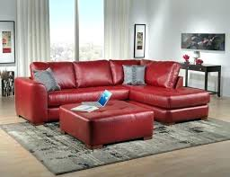best sofa brands consumer reports 2017 best sofa brands consumer reports spiderman games online info