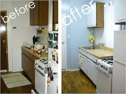 how to refurbish kitchen cabinets picturesque cheapest way to redo kitchen cabinets stadt calw of