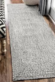 Indoor Rugs Cheap Best 25 Farmhouse Area Rugs Ideas On Pinterest Kitchen Area