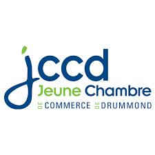 chambre commerce de chambre de commerce de drummond jccd accueil