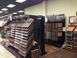 Laminate Flooring Portland Or Back To Cleveland Sfo777 Floor And Decorations Ideas