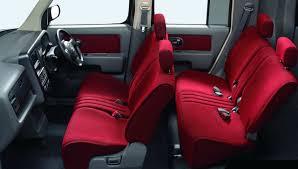 cube cars inside cube car interior instainteriors us