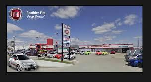 dealership usa fiat dealer website launched in america fiat