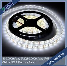 12 volt led light strips waterproof outdoor waterproof solar led strip light smd 5050 5m 300led 60led