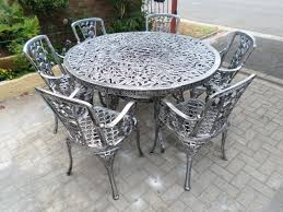 Iron Patio Furniture Phoenix by Affordable Quality Outdoor Garden Patio Furniture Gallery