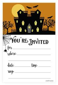 Halloween Themed Birthday Parties by Spooktacular Halloween Baby Birthday Party Ideas Babycare Mag