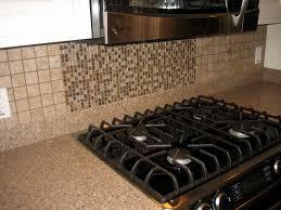 Kitchen Backsplash Ideas Cheap Backsplash Ideas Kitchen Perfect Backsplash Ideas For Kitchen
