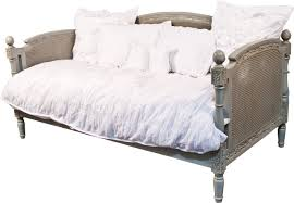 daybeds design of your house u2013 its good idea for your life