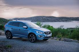 volvo trucks canada 2017 volvo xc60 reviews and rating motor trend