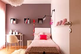 chambre mezzanine fille décoration chambre fille gris 78 nancy 08300922 modele