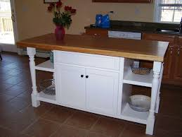 Movable Kitchen Island With Seating Kitchen Amazing Kitchen Island Countertop Movable Kitchen Island