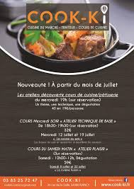 cours du soir cuisine cours du soir cuisine cours du soir cuisine with cours du