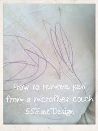 How To Clean Microfiber Sofa At Home Best 25 Microfiber Couch Ideas On Pinterest Cleaning Microfiber