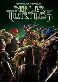 ninja pizza teenage mutant ninja turtles news u0026 information