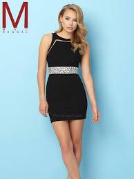 homecoming dresses in michigan viper apparel