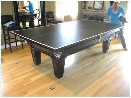 table air hockey canadian tire ping pong table conversion top kettler for air hockey canadian tire