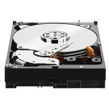 amazon black friday hard drive amazon com wd black 1tb performance desktop hard disk drive
