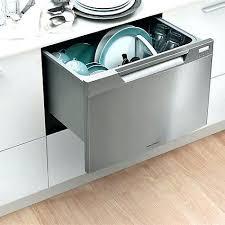 ge under sink dishwasher sink dishwasher combo popular under the dishwashers commercial