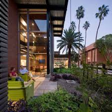 gallery of aia names top 10 most sustainable projects in u s 5